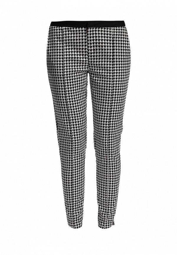 Женские зауженные брюки Broadway (Бродвей) 10151474/99Q: изображение 5