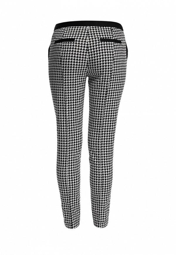 Женские зауженные брюки Broadway (Бродвей) 10151474/99Q: изображение 7