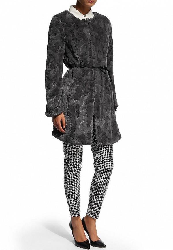 Женские зауженные брюки Broadway (Бродвей) 10151474/99Q: изображение 8