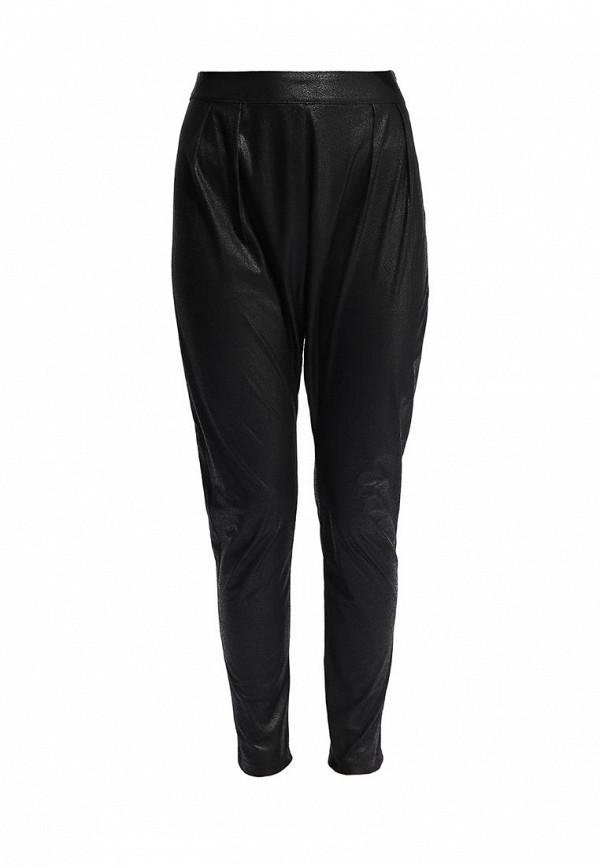 Женские зауженные брюки Broadway (Бродвей) 60101344/999