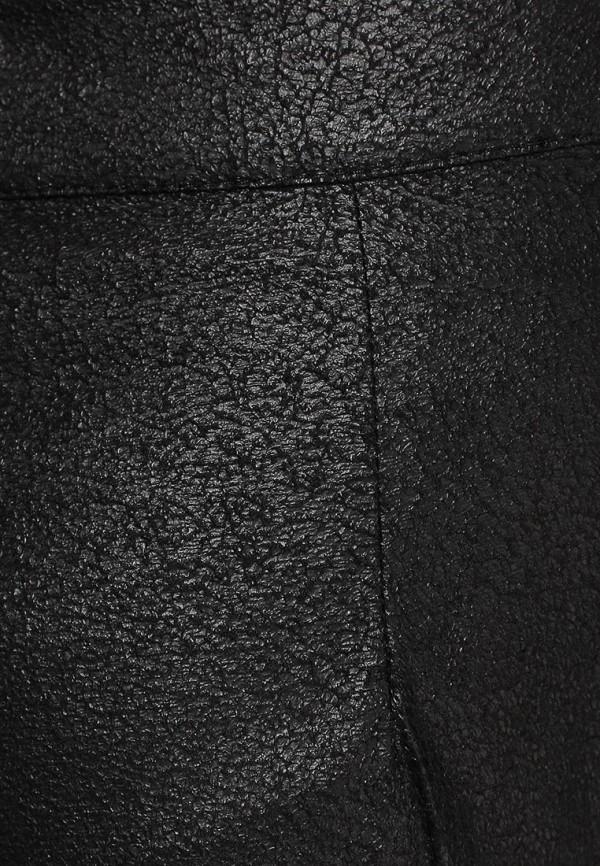 Женские зауженные брюки Broadway (Бродвей) 60101344/999: изображение 7