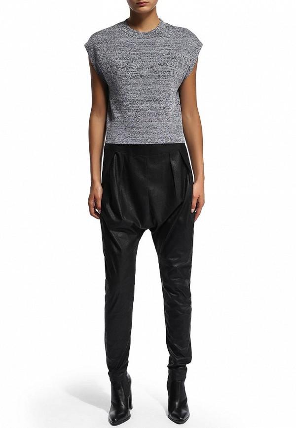 Женские зауженные брюки Broadway (Бродвей) 60101344/999: изображение 9