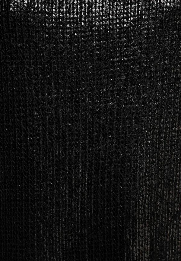Пуловер Broadway (Бродвей) 10151698  999: изображение 4