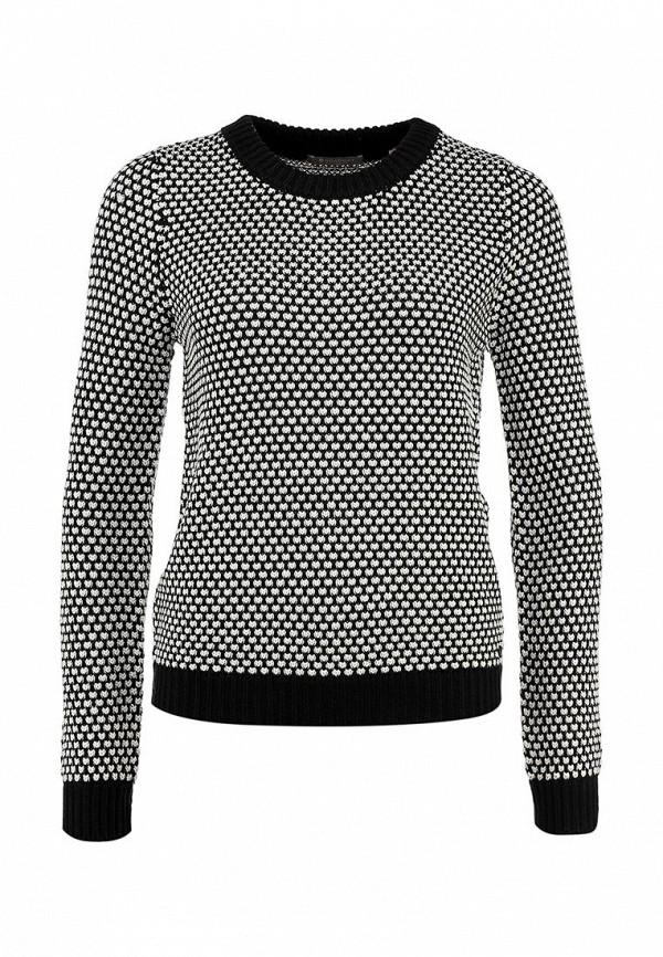 Пуловер Broadway 10151704  99G: изображение 1