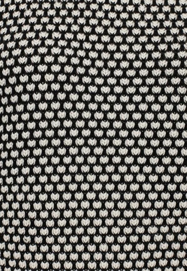 Пуловер Broadway 10151704  99G: изображение 3