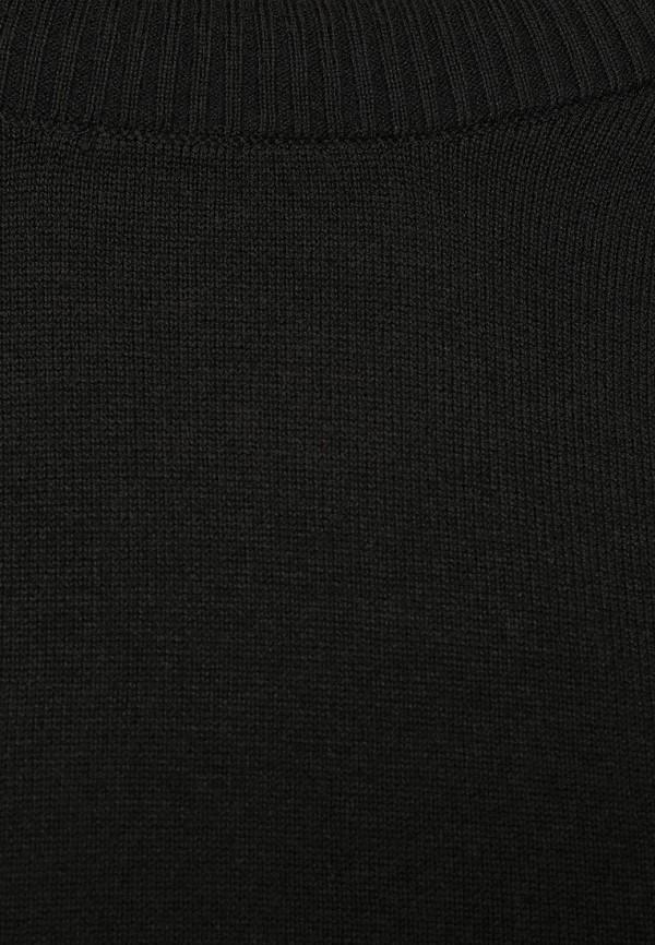 Пуловер Broadway (Бродвей) 10151706  999: изображение 3