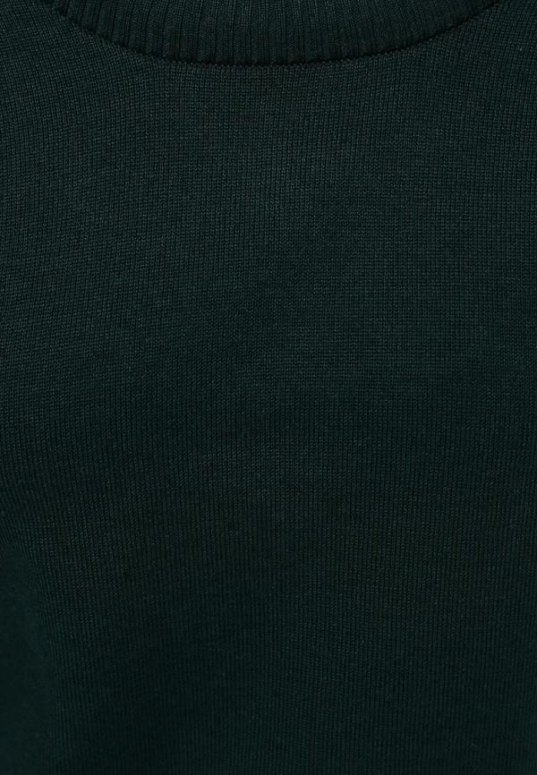 Пуловер Broadway (Бродвей) 10151706  661: изображение 3