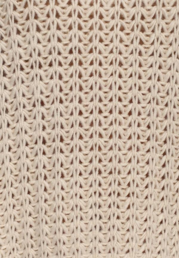 Пуловер Broadway (Бродвей) 10151707  003: изображение 3