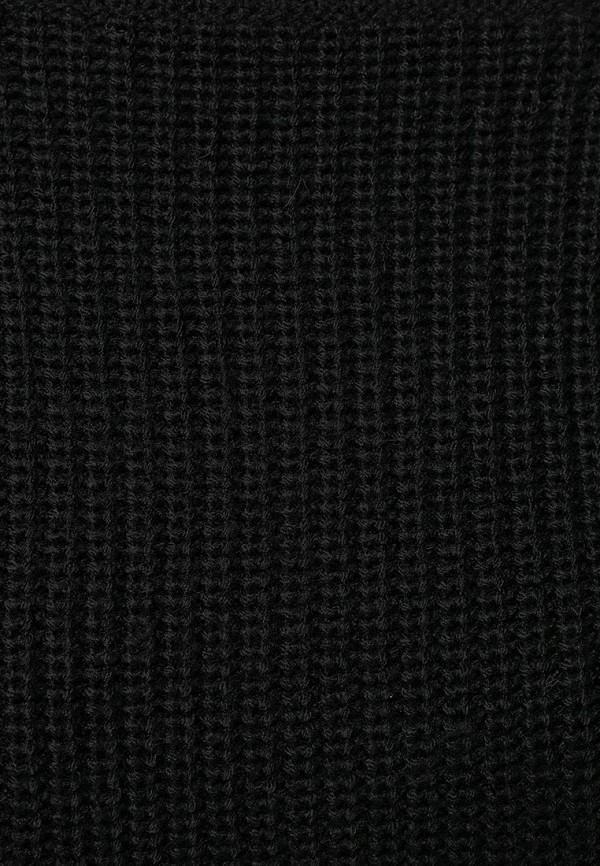 Пуловер Broadway (Бродвей) 60101372  999: изображение 4