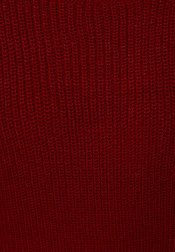 Пуловер Broadway (Бродвей) 60101372  349: изображение 4