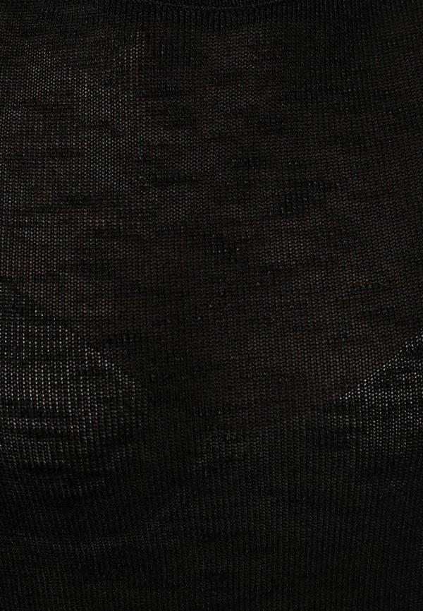 Пуловер Broadway (Бродвей) 60101375  99F: изображение 3