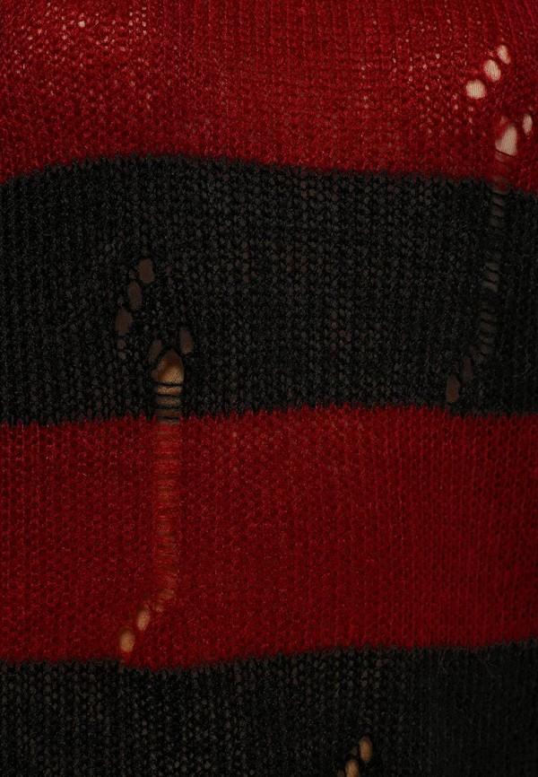 Пуловер Broadway (Бродвей) 60101404  34G: изображение 3