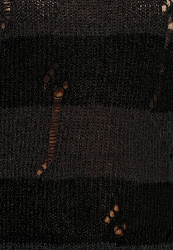 Пуловер Broadway (Бродвей) 60101404  87A: изображение 3