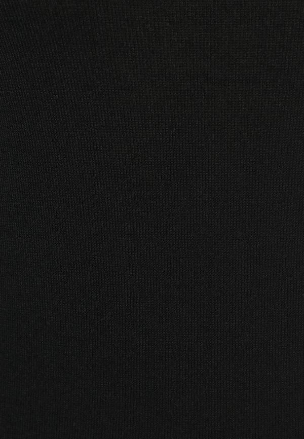 Пуловер Broadway (Бродвей) 80102513  999: изображение 4