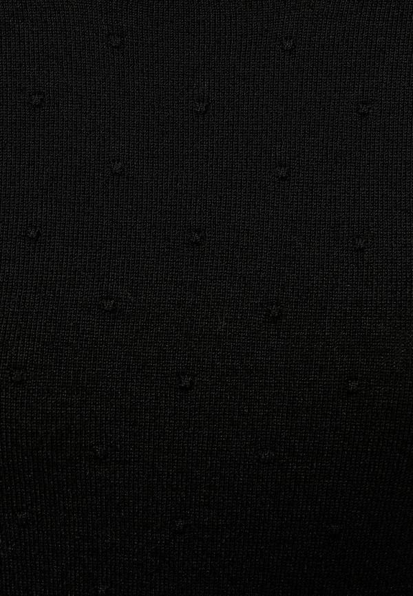 Пуловер Broadway (Бродвей) 80102515  999: изображение 3