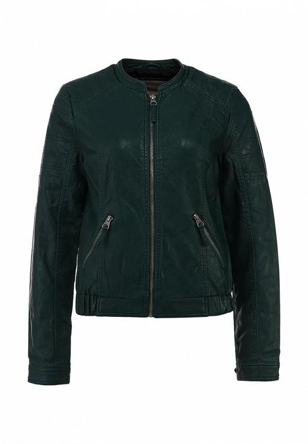 Кожаная куртка Broadway (Бродвей) 10151081  661: изображение 1