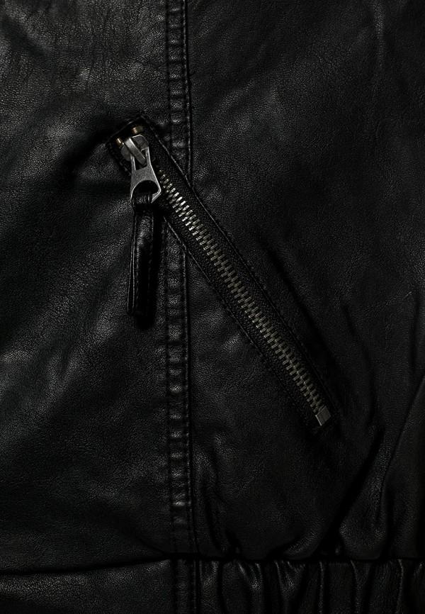 Кожаная куртка Broadway (Бродвей) 10151081  999: изображение 2