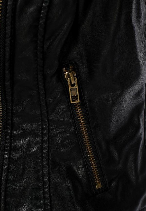 Кожаная куртка Broadway (Бродвей) 60101322  999: изображение 3