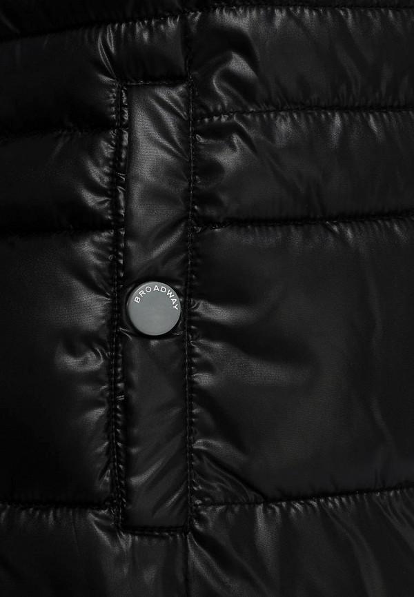 Куртка Broadway (Бродвей) 10151072  999: изображение 3