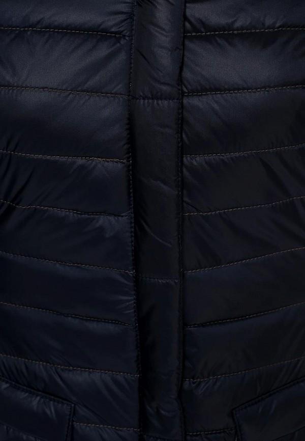 Куртка Broadway (Бродвей) 10151073/541: изображение 6