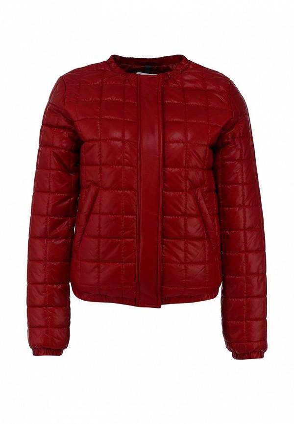 Куртка Broadway (Бродвей) 60101402  349: изображение 1