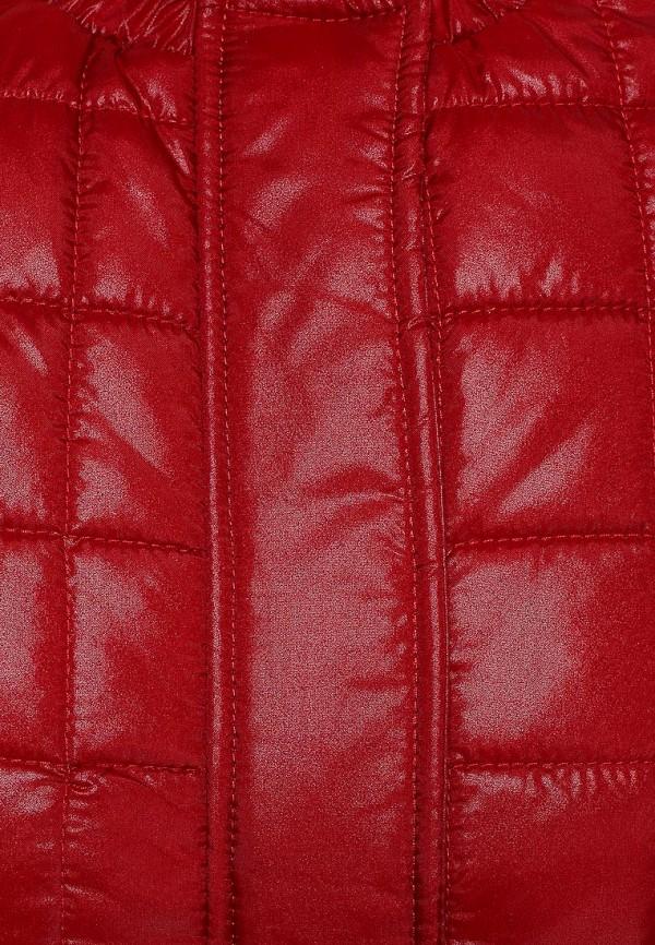 Куртка Broadway (Бродвей) 60101402  349: изображение 2