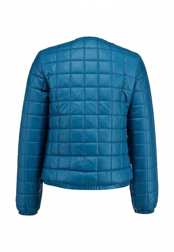 Куртка Broadway (Бродвей) 60101402  534: изображение 7