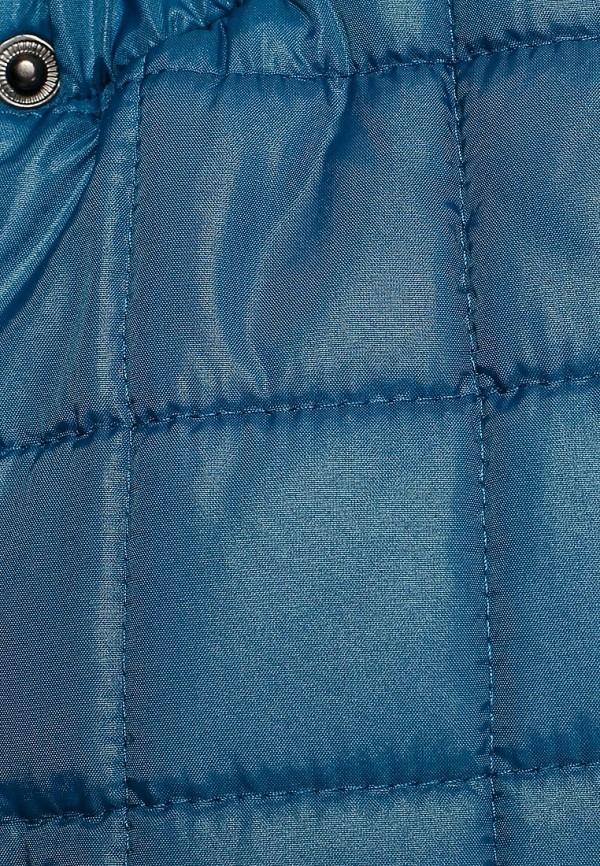 Куртка Broadway (Бродвей) 60101402  534: изображение 8