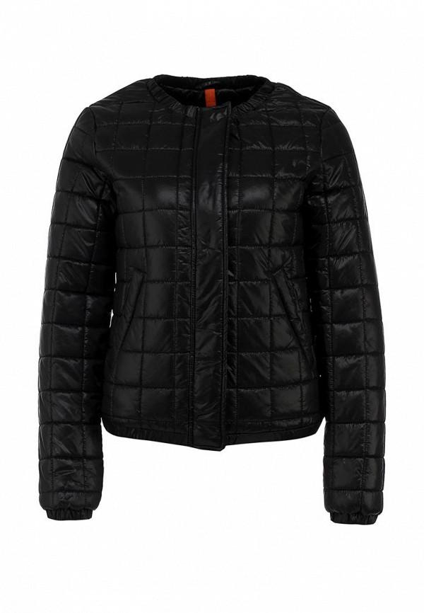 Куртка Broadway (Бродвей) 60101402  999: изображение 1