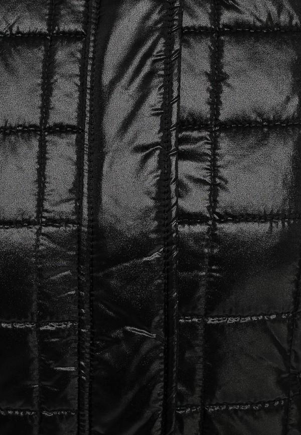 Куртка Broadway (Бродвей) 60101402  999: изображение 3