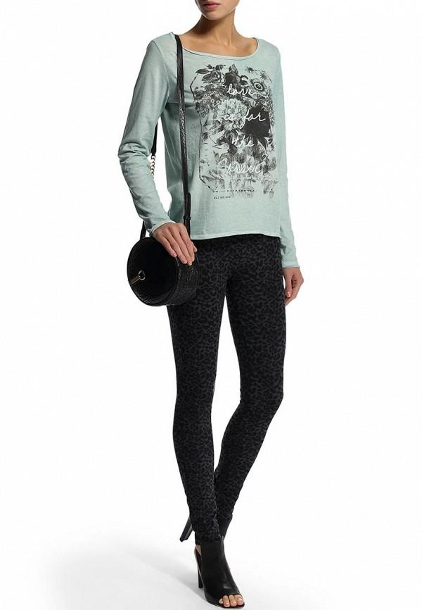 Женские зауженные брюки Broadway (Бродвей) 10151710/845: изображение 9