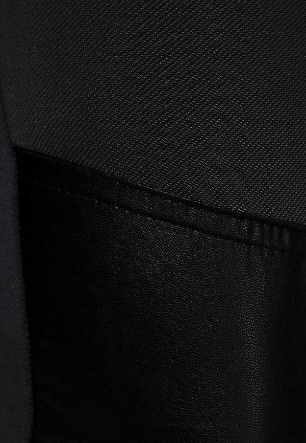 Женские зауженные брюки Broadway (Бродвей) 60101346/849: изображение 8
