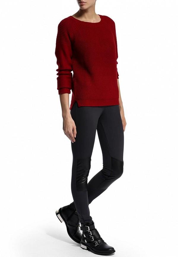 Женские зауженные брюки Broadway (Бродвей) 60101346/849: изображение 10