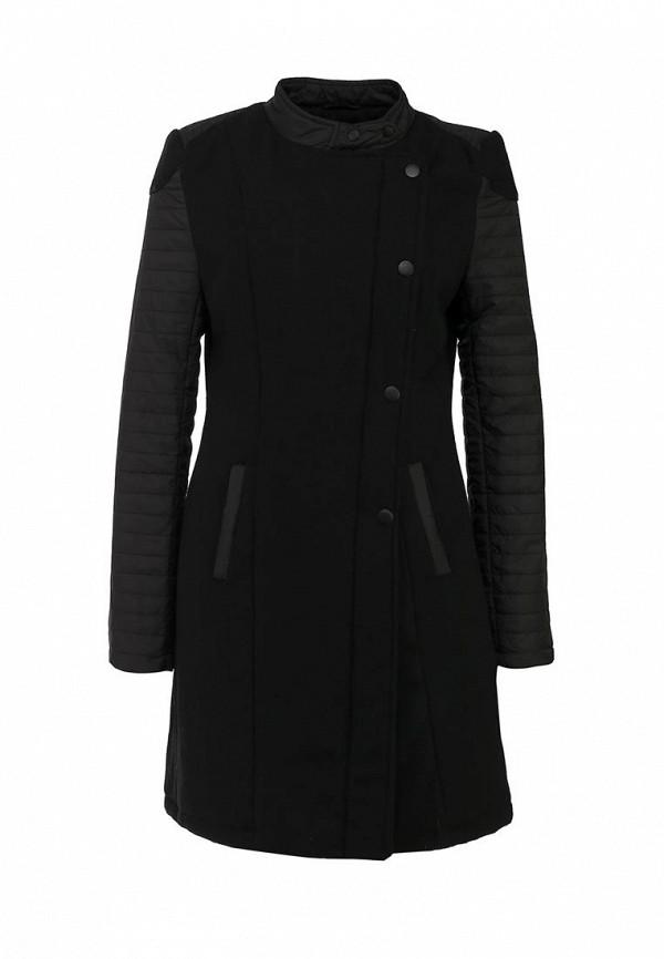 Женские пальто Broadway (Бродвей) 10151078/999: изображение 7