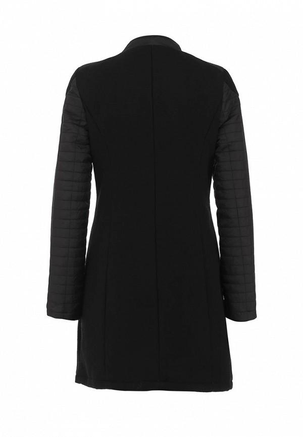 Женские пальто Broadway (Бродвей) 10151078/999: изображение 8