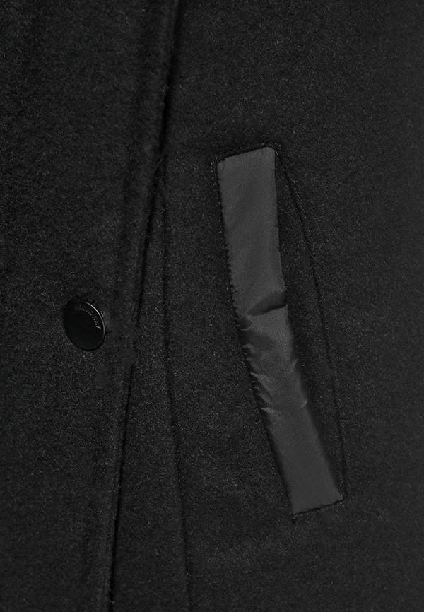 Женские пальто Broadway (Бродвей) 10151078/999: изображение 11
