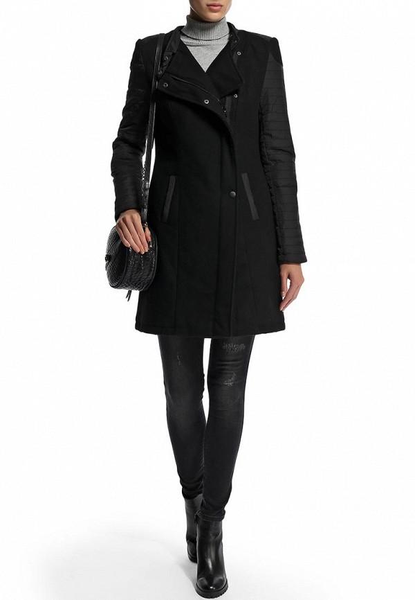 Женские пальто Broadway (Бродвей) 10151078/999: изображение 12