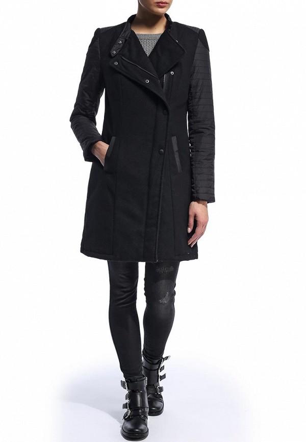 Женские пальто Broadway (Бродвей) 10151078/999: изображение 14