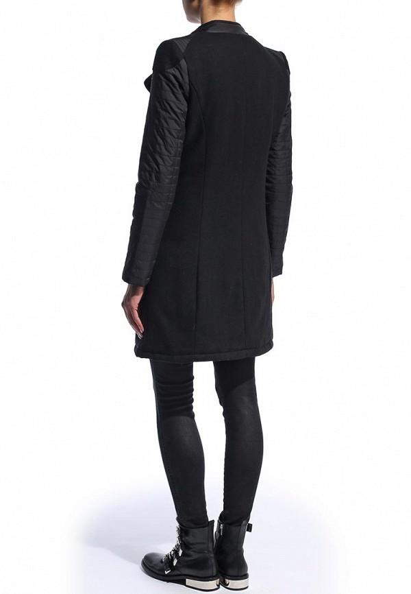 Женские пальто Broadway (Бродвей) 10151078/999: изображение 15