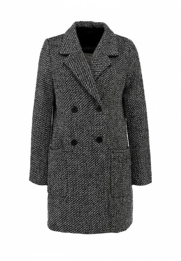 Женские пальто Broadway (Бродвей) 10151079  960: изображение 1