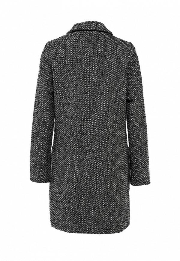 Женские пальто Broadway (Бродвей) 10151079  960: изображение 3