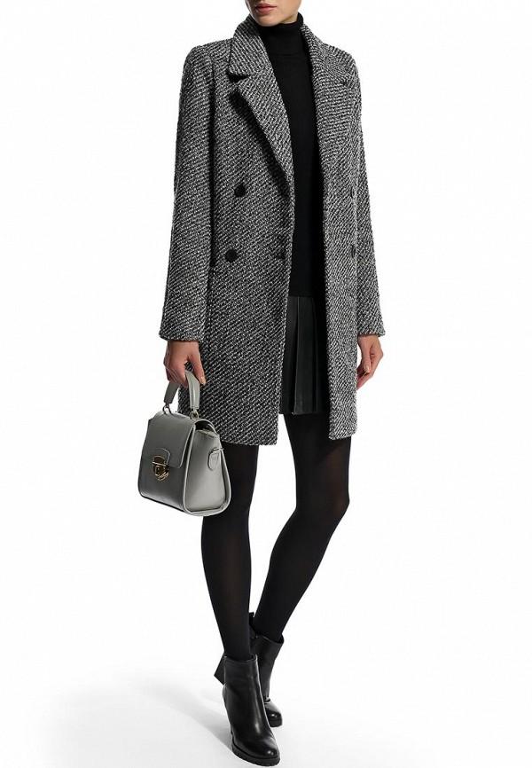 Женские пальто Broadway (Бродвей) 10151079  960: изображение 6