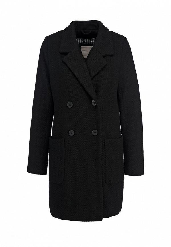 Женские пальто Broadway (Бродвей) 10151079  99F: изображение 1