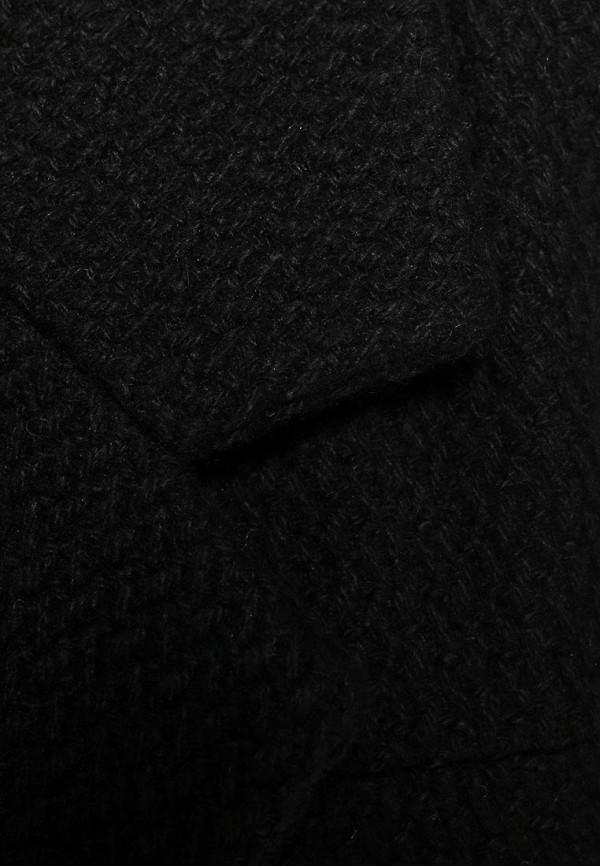 Женские пальто Broadway (Бродвей) 10151079  99F: изображение 3