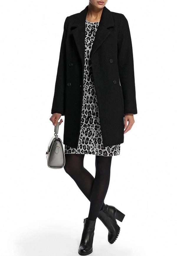 Женские пальто Broadway (Бродвей) 10151079  99F: изображение 5