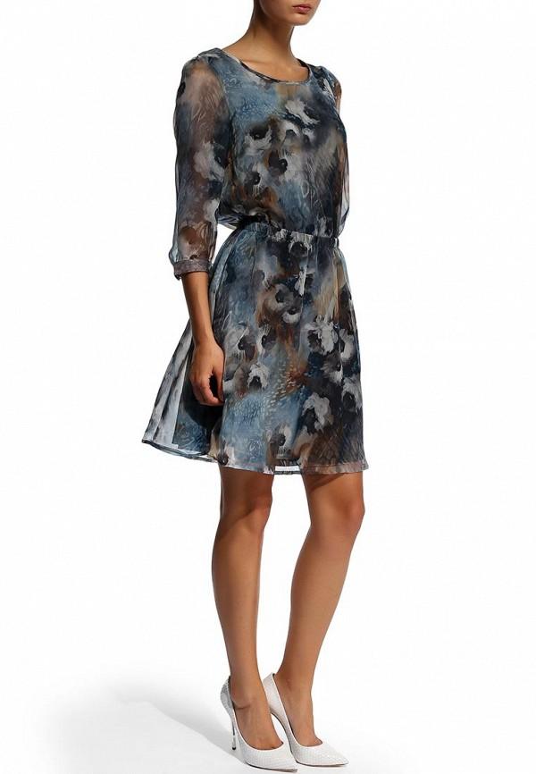 Платье-миди Broadway (Бродвей) 10151086  861: изображение 5