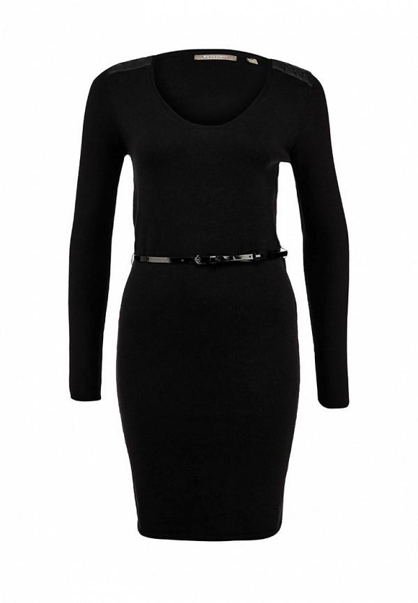 Повседневное платье Broadway (Бродвей) 10151705/999