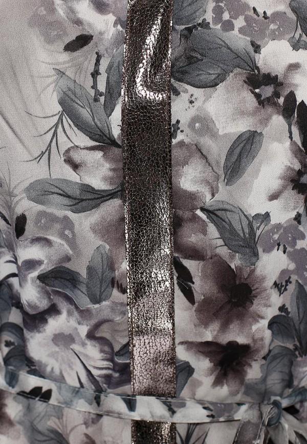 Платье-миди Broadway (Бродвей) 10151727  862: изображение 2