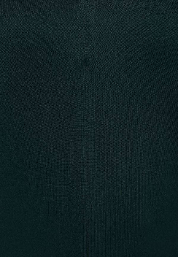 Повседневное платье Broadway (Бродвей) 10151728/661: изображение 7