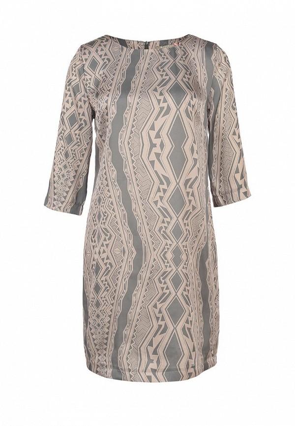 Платье-миди Broadway (Бродвей) 10151813  84P: изображение 1
